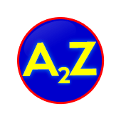 Termite And Pest Control Services Brownsville Texas